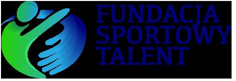 Fundacja Sportowy Talent